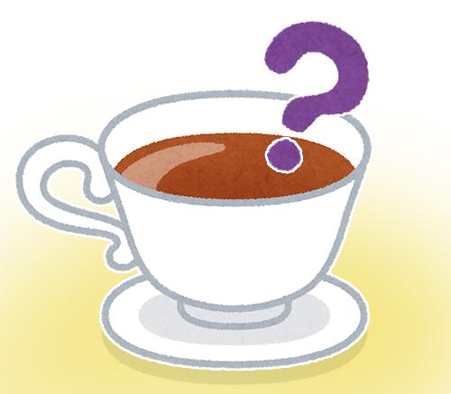 4分の1カップ,大さじ,測り方,代用品