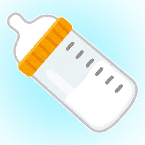 100均,哺乳瓶消毒,トング,スタンド