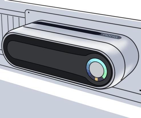 窓用エアコン,noria,購入方法,noriaを買うには,販売
