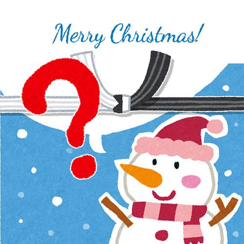 喪中の友人にクリスマスカードは,意味,文例,内容