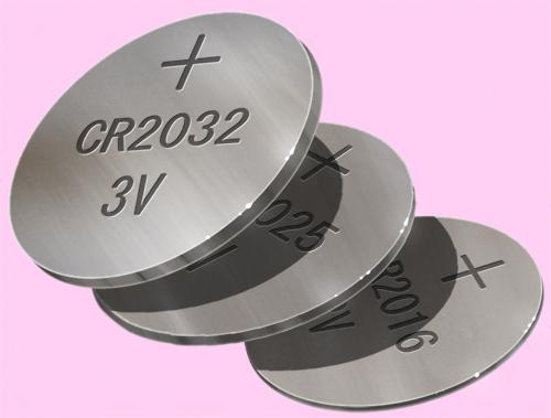 ボタン電池,CR2032,互換性,CR2025,CR2016